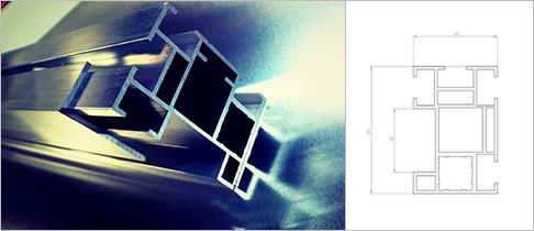 content-prod-bbsc-3D-plan